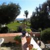 semi detached property in Estepona, Málaga...