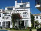 Town House for sale in Riviera, Málaga...