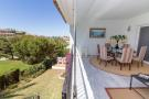 3 bedroom Town House for sale in Miraflores, Málaga...