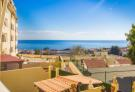 2 bedroom Apartment for sale in Torremolinos, Málaga...