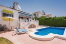 Detached Villa for sale in Mijas-Costa, Málaga...