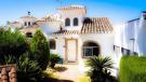 5 bedroom Detached Villa in Calahonda, Málaga...