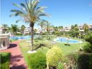 2 bedroom Penthouse in Puerto Banus, Málaga...