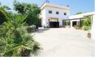 Detached Villa in Marbella, Málaga...