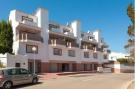 2 bedroom Town House for sale in Riviera, Málaga...