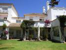 Town House for sale in Estepona, Málaga...