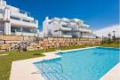 3 bedroom Apartment for sale in Cabopino, Málaga...