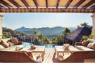 Villa for sale in La Zagaleta, Málaga...