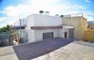 3 bed Town House for sale in Fuengirola, Málaga...