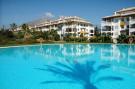 Puerto Banus Apartment for sale