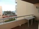 2 bedroom Apartment for sale in Torremolinos, Málaga...