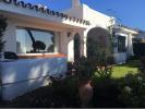 3 bedroom Bungalow for sale in Miraflores, Málaga...