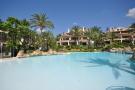 3 bedroom Apartment for sale in Marbella, Málaga...