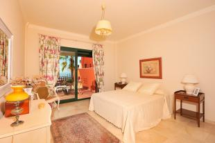 2 bedroom Apartment in Andalusia, M�laga...