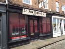 property to rent in New Street, Louth, Lincolnshire, LN11