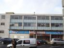 property to rent in Unit 1 Hainton House