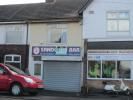 property to rent in Pelham Road,