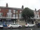 property to rent in 33 Alexandra Road,