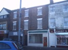 property to rent in Wellowgate,
