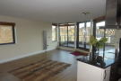 Flat to rent in Highgate Road, London...