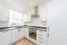 1 bed Apartment in Wardour Street, London...