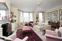 Flat for sale in Wandsworth Common...