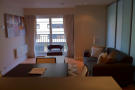 property to rent in Croft House NW9