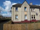 Jarvie Avenue Flat to rent