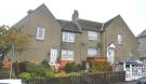 Flat in Moffathill, Airdrie, ML6