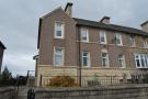 Flat to rent in Airdriehill Street...