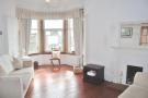 Ralston Street Flat to rent