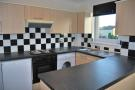 1 bed Flat in Springholm Drive...