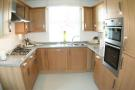 2 bed Apartment in Stockdale Court...