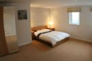 1 bed Apartment to rent in Bryers Court...