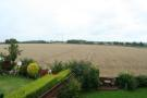 4 bed Detached home in Walker Drive, Penketh...