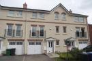 Town House to rent in Drayton Close...