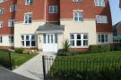 2 bed Apartment in McKinley Street...
