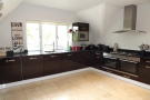 2 bedroom Flat in Scotts Lane, Bromley, BR2