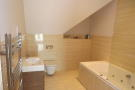 2 bed Flat to rent in Scotts Lane, Bromley, BR2