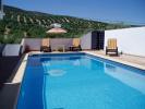 Semi-detached Villa in Andalusia, C�rdoba...