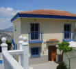 3 bedroom Villa for sale in Andalusia, C�rdoba...