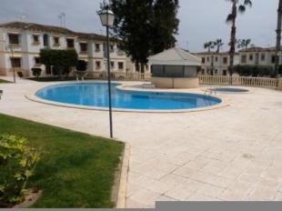 1 bed Apartment for sale in Valencia, Alicante...