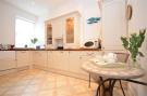 5 bedroom Detached home in Madeira Road, Ventnor...