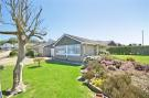 2 bedroom Bungalow for sale in Verlands Close, Niton...