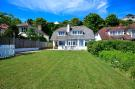 3 bedroom Detached property in Gills Cliff Road...