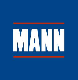 Mann Lettings, Chessingtonbranch details