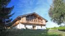 Chalet for sale in Saint-Gervais-Les-Bains...