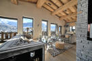 Chalet for sale in Megeve, Rhones Alps...