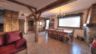 3 bedroom Chalet for sale in Saint-Gervais-Les-Bains...