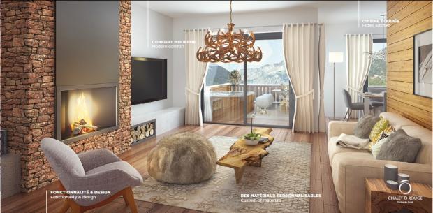 Example Interior